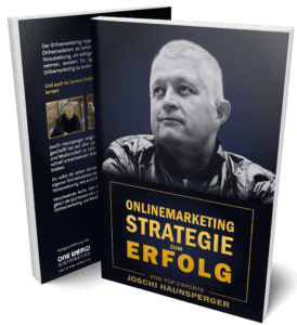 Onlinemarketing Strategie zum Erfolg