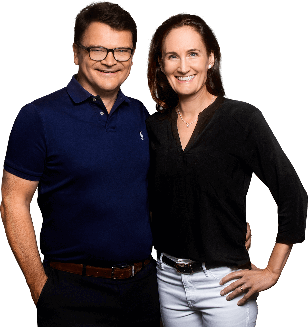 Das perfekte Coaching Business aufbauen Christian Mugrauer Yvonne