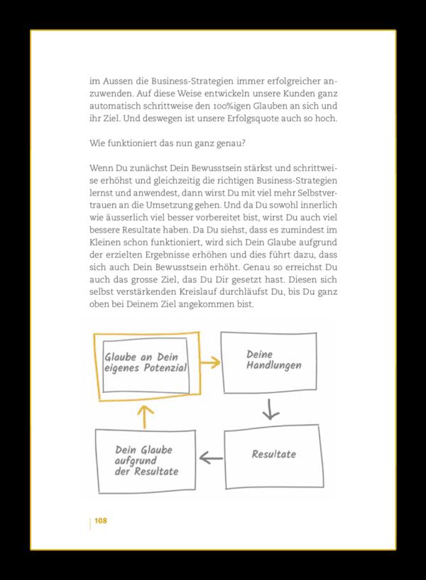 Das perfekte Coaching Business Leseprobe